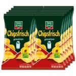 Funny-Frisch-Chipsfrisch-gesalzen-175g-10-Beutel