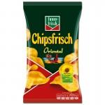 Funny-Frisch-Chipsfrisch-Oriental-175g-10-Beutel_1