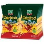 Funny-Frisch-Chipsfrisch-Oriental-175g-10-Beutel