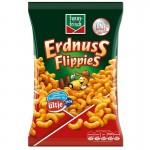 Funny-Frisch-Erdnuss-Flippies-Classic-250g-9-Beutel_1