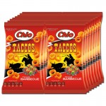 Chio-Taccos-Texas-Barbecue-25g-Chips-14-Beutel