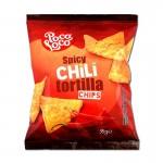 Poco-Loco-Tortilla-Chips-Chili-35g-Nachos-24-Beutel_1