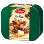 Delacre-Tea-Time-Kekse-Gebaeck-1-Kg-Dose_1