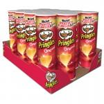 Pringles-Original-Chips-Dose-190g-19-Stück