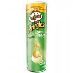 Pringles-Sour-Cream-Onion-Chips-Dose-190g-18-Stueck_1