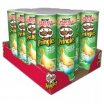 Pringles-Sour-Cream-Onion-Chips-Dose-190g-19-Stück