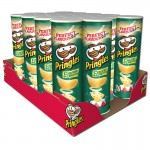 Pringles-Cheese-and-Onion-Chips-Dose-190g-19-Stück