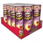 Pringles-Texas-BBQ-Sauce-Chips-190g-Dose-19-Stück