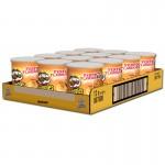 Pringles-Paprika-Chips-Dose-40g-12-Stück