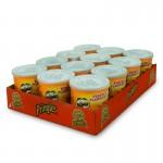 Pringles-Sweet-Paprika-Chips-Dose-40g-12-Stück