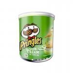 Pringles-Sour-Cream-Onion-Chips-Dose-40g-12-Stueck_1