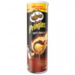Pringles-Hot-und-Spicy-Chips-Dose-190g-18-Stueck_1