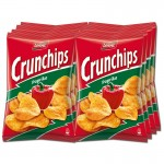 Lorenz-Crunchips-Paprika-175g-Chips-10-Beutel