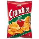 Lorenz-Crunchips-Paprika-200g-Chips-8-Beutel