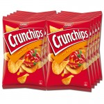 Lorenz-Crunchips-Hot-Paprika-175g-Chips-10-Beutel