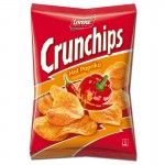 Lorenz-Crunchips-Hot-Paprika-175g-Chips-8-Beutel_1
