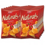 Lorenz-Naturals-Paprika-Chips-95g-12-Beutel