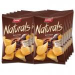 Lorenz-Naturals-Balsamico-Chips-95g-12-Beutel