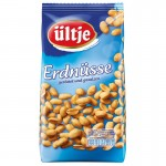 Ueltje-Erdnuesse-geroestet-und-gesalzen-1-Kg