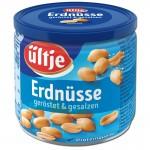 Ültje-Erdnüsse-geröstet-und-gesalzen-200g-Dose