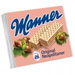 Manner-Orginal-Neapolitaner-Waffel-Gebaeck-12-Packungen_1