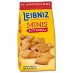 Bahlsen-Leibniz-Minis-Butterkeks-150g-Beutel-12-Stueck