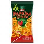 Funny-Frisch-Paprika-Ecken-75g-Chips-14-Beutel_1