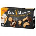 Griesson-Cafe-Musica-200g-Kekse-Gebaeck-10-Stueck_2