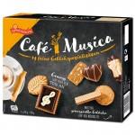 Griesson-Cafe-Musica-500g-Kekse-Gebaeck-8-Stueck_2