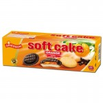 Griesson-Soft-Cake-Orange-150g-Kekse-Gebaeck-12-Stueck_1