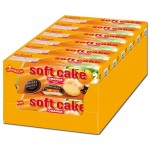 Griesson-Soft-Cake-Orange-150g-Kekse-Gebaeck-12-Stueck