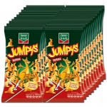 Funny-Frisch-Jumpys-Paprika-75g-Chips-20-Beutel