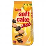 Griesson-Soft-Cake-Orange-Minis-125g-Beutel-12-Stk_1