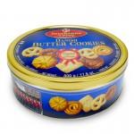 Jacobsens-Buttercookies-500g-Dose-Gebäck-Kekse
