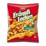 Lorenz-Erdnuss-Locken-Classic-30g-20-Kleinbeutel