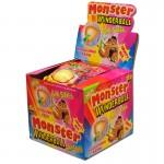 Monster-Wunderball-am-Stiel-Lutscher-Bonbon-15-Stück