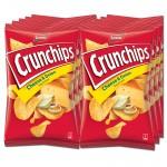 Lorenz-Crunchips-Cheese-und-Onion-175g-Chips-10-Beutel