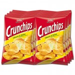 Lorenz-Crunchips-Cheese-und-Onion-200g-Chips-8-Beutel
