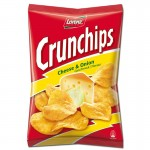 Lorenz-Crunchips-Cheese-und-Onion-200g-Chips-8-Beutel_1
