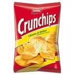 Lorenz-Crunchips-Cheese-und-Onion-200g-Chips-8-Beutel_1