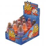 Big-Baby-Pop-Classic-Lutscher-Babyflaeschen-12-Stueck