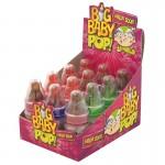 Big-Baby-Pop-mega-saurer-Lutscher-Babyflaeschen-12-Stk