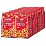 Lorenz-Erdnüsse-gesalzen-200g-Knabberartikel-14-Beutel