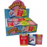 Kaugummi-Sticks-mit-Rauch-Effekt-24-Schachteln