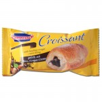 Croissant-mit-Schokoladen-Fuellung-Gebaeck-18-Stueck_1