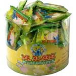 Mr-Blubber-Brause-Glueckstaler-Schleckpulver-90-Stueck
