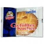 Willis-gefuellter-Kuchen-Gebaeck-24-Stueck