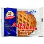 Willis-Apfel-Kuchen-Gebaeck-24-Stueck