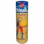 De-Beukelaer-Prinzen-Rolle-Doppel-Keks-400-g-5-Stueck_1