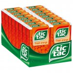 Ferrero-Tic-Tac-fresh-orange-Grosspackung-16-Stueck